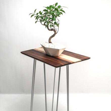 CONGO TOP TABLE