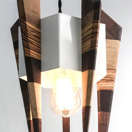 CONGO LIGHT