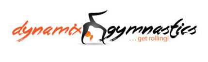 Dynamix-gymnastics logofor web or facebo