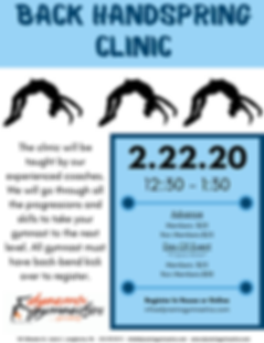 Back Handspring Clinic 2020.png