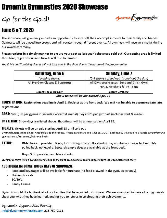Showcase letter to parents page 1.png