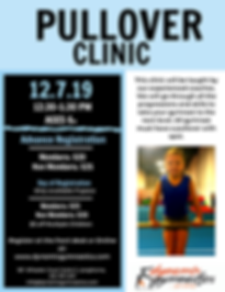PULLOVER Clinic.png