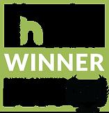 BucksHL-badge2020-winner.png