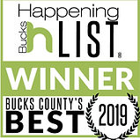 Bucks happening winner.png