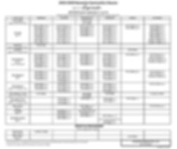 2019-2020 schedule.png