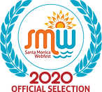 SMW Laurel_Official Selection color.png
