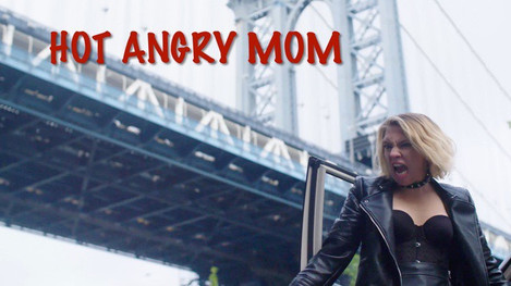 rsz_1hot_angry_mom_.png