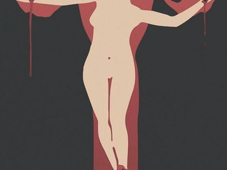Overcoming Purity Culture: What I Learned When I Started Looking Past the Trauma of Shameful Sex