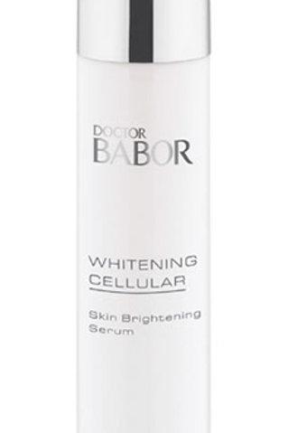 Brightening Cell Serum