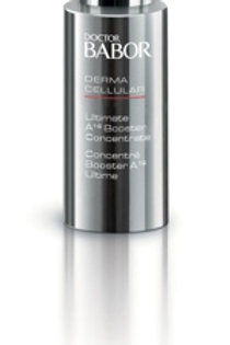 Ultimate Booster Concentrate