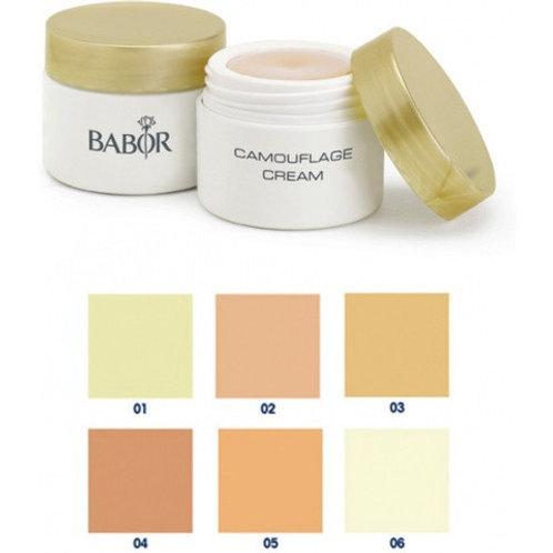 Coverderm Cream