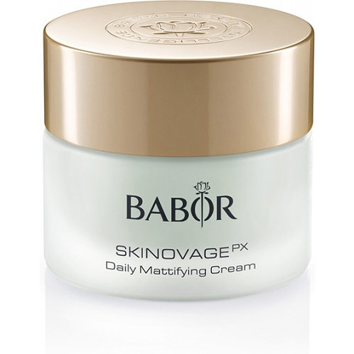 PC Daily Mattifing Cream