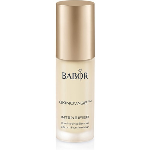 IN Illuminating Serum