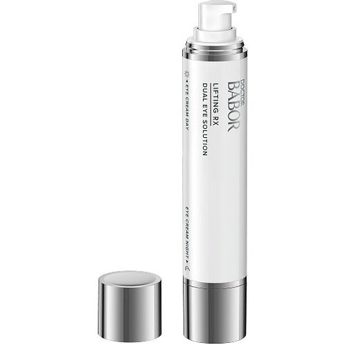 Lifting Rx Dual Eye Solution (Day&Night)
