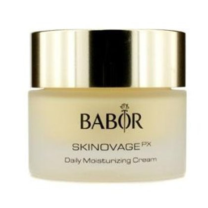 VB Daily Moisturizing Cream