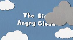 The Big Angry Cloud