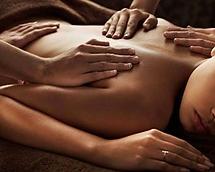 massage_4_mains.png