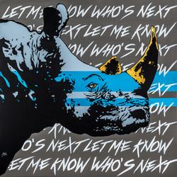 95 #WHO'S NEXT /© Loic Ercolessi