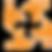 Logo 5 Pfeile logo trans.png