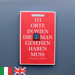 11 Orte in Wien