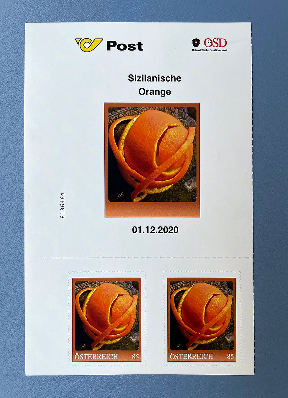 francobollo.jpg