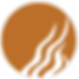 acheli-icons_03_whiteBack-01.png