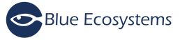 Logo_RachelEinav_R01-04.png