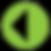 NextPrevious_Buttons-01.png