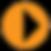 NextPrevious_Buttons-02.png