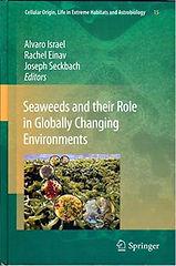 Seaweeds- (1).jpg