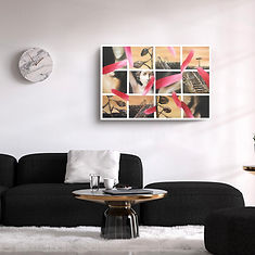Menu wall art.jpg