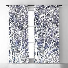 Menu window curtain.jpg
