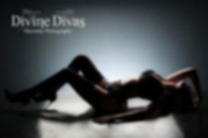 Divine Divas 3.jpg