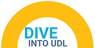 Welcome to Dive Into UDL