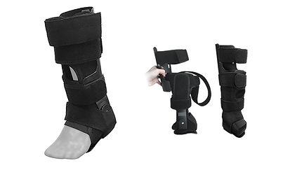 vertaloc-pro-ankle-brace.jpg
