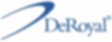 deroyal logo.png