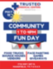 Community_Event_Flier.png