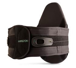 Horizon L0648