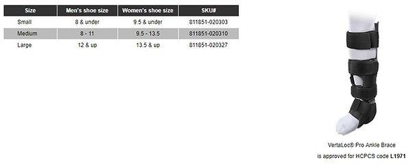 Vertaloc pro ankle size chart.JPG
