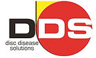 tumblr_static_dds_logo.jpg