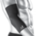 xstandard_elbow_skin.png.pagespeed.ic.DI