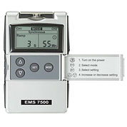 EMS-7500-Second-Edition-Digital-EMS-Musc