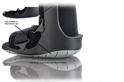 Ovation Medical Cam Walker Air Cast Boot 2