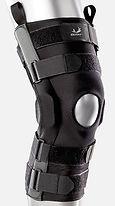 bio-skin-gladiator-knee-brace.jpg