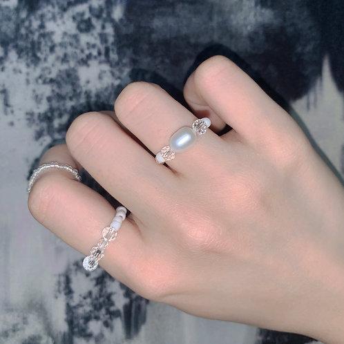 PS jewel ring