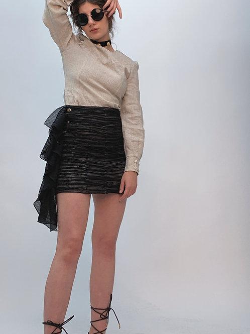 Blossom Skirt / 0502