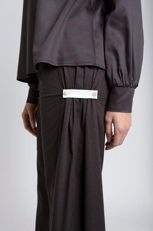 Eclipse Trouser / 0602