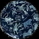 Constelaciones.png