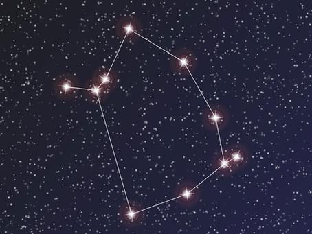 ¿Por qué Ofiuco no es el decimotercer signo zodiacal?