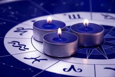 ¡Pronto llega el blog de artículos y columnas de Astrologium!